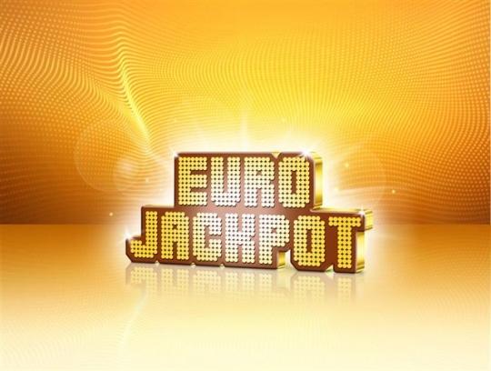 Eurojackpot Uitleg